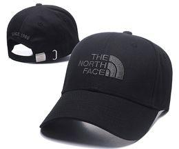 Cap ny baseball snapbaCk online shopping - 2018 designer Baseball Cap NY Embroidery Letter Sun Hats Adjustable Snapback Hip Hop Dance Hat Summer Outdoor Men Women