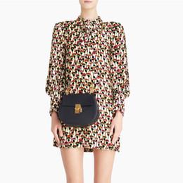 e319c7df01 Best fashion Bags online shopping - Best selling explosion designer  shoulder bag high quality brand luxury