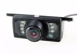 $enCountryForm.capitalKeyWord NZ - 2018 car Backup Camera & Rearview Monitor Parking Reverse System, Waterproof Night Vision Camera Sensing Area: 5.78mm x 4.19mm Rear Camera