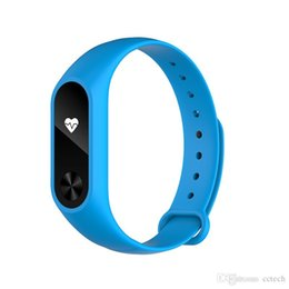 $enCountryForm.capitalKeyWord Australia - Y2 Heart Rate Smart Band Fitness Tracker Bracelet Sport Smart Wristband Sleep monitor Smartband for Android OS Phones