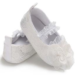 798b56f06b74 Shop Mary Jane Shoes Bow UK