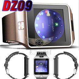 $enCountryForm.capitalKeyWord NZ - HOT Sale DZ09 smartwatch android GT08 U8 A1 samsung smart watchs SIM Intelligent mobile phone watch can record the sleep state Smart watch
