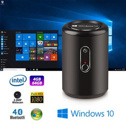 Windows Youtube Canada | Best Selling Windows Youtube from