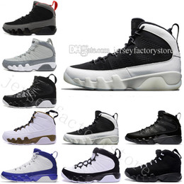 Big men shoes sale online shopping - mew authentic big boy basketball shoes on sale high quatily youth sneakers S men Outdoor designer Shoes SIZE US