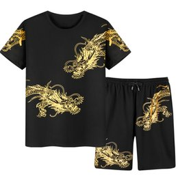 9xl Clothing Nz Buy New 9xl Clothing Online From Best