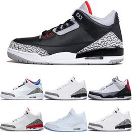 Discount cheap flights shoes - New Men Basketball Shoes Katrina Tinker JTH NRG Pure White Korea True Blue International Flight Fire Red Cheap Sport Sne