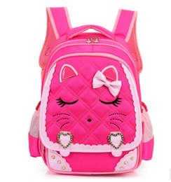 7b467b0ac Nursery school bags online shopping - AGI years old Cartoon Kids School  Backpack Children School Bags