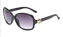 Bond Coating Australia - 2018 James Bond Sunglasses Men Brand Designer Sun Glasses Women Super Star Celebrity Driving Sunglasses Tom for Men Eyeglasses