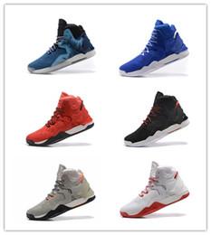 big sale f2fb3 62c73 derrick rose casual shoes