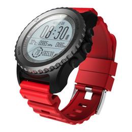 $enCountryForm.capitalKeyWord NZ - S968 sport smart watch ip68 professional waterproof g-sensor dynamic heart rate monitor GPS air pressure altitude temperature