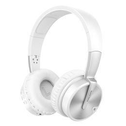 34c1350de3c bluetooth headphones BT16 sound intone Wireless Hi-Fi Stereo Earphones with  Micr support TF Card FM Radio for iPhone Samsung PC