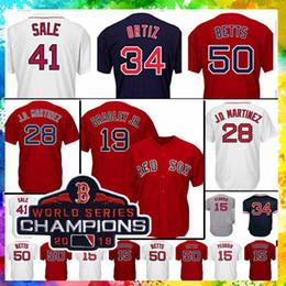 d0f2cfda4 ... spain boston red sox 50 mookie betts 19 jackie bradley jr. boston jersey  28 jd