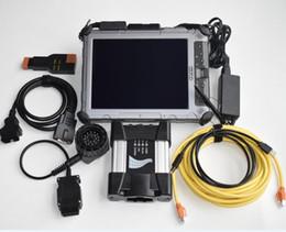 $enCountryForm.capitalKeyWord UK - For bmw icom next with laptop ix104 tablet i7 newest for bmw icom with 480gb ssd diagnostic tool ready to use