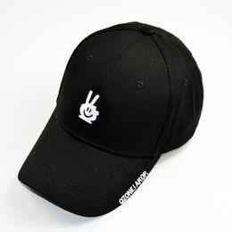 3556d0ead17 VORON New Unicorn Embroidery Dad Hat Truck Driver Cotton Hat Ms. Men  Adjustable Size Baseball Cap