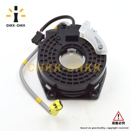 $enCountryForm.capitalKeyWord UK - New Car spiral cable sub-assy For NISSAN PALADIN 25554-VK025 for good quality and 6 months warranty