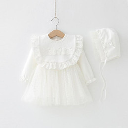 f4ee652bc New Born Babies Dresses Online Shopping
