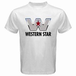 0de19b02 T Shirt Trucks Canada | Best Selling T Shirt Trucks from Top Sellers ...