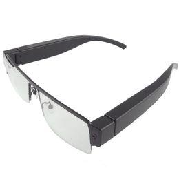 China HD 1080P Glasses Frame Camera Mini Portable Camcorder Sunglasses Camera Mini Digital Video Recorder Eyewear Cam Mini Eyeglass DV supplier digital video camera sunglasses suppliers
