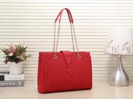 $enCountryForm.capitalKeyWord Canada - Classic Le Boy Flap bag women's Plaid Chain bag Ladies luxury High Quality Handbag Fashion designer purse Shoulder Messenger bags 311301#