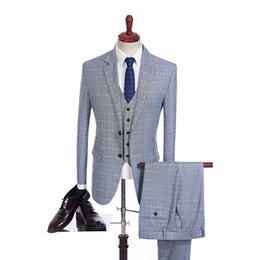 Shop Best Slim Fit Suit Brands Uk Best Slim Fit Suit Brands Free