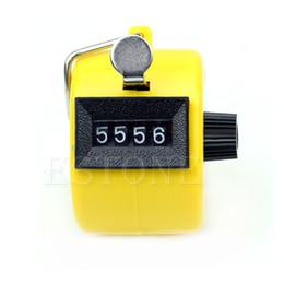 $enCountryForm.capitalKeyWord NZ - ANENG Digital Hand Held Tally Clicker Counter 4 Digit Number Clicker Golf Chrome
