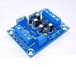 $enCountryForm.capitalKeyWord NZ - Freeshipping Passive Stereo VU Meter Driver Board Audio Power Amplifier DB Audio Level Meter
