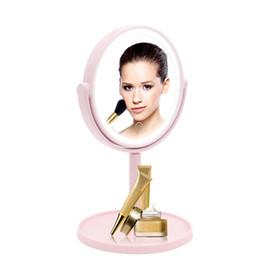 Vanities Makeup Tables Nz Buy New Vanities Makeup Tables