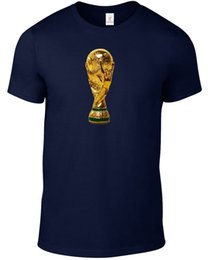 WORLD CUP 2018 RUSSIA T SHIRT FOOTBALL SOCCER PLUS SIZES S-5XL TEE WC1.7 ce4d89461