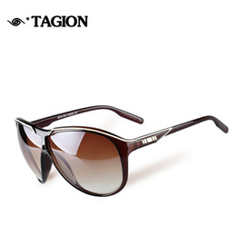 5172e237f0e5 New Styles Ladies Sunglasses NZ - 2015 Most Popular Women Sunglasses Casual  Style Frame With High