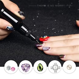 Discount Clear Acrylic Nails Designs Clear Acrylic Nails Designs