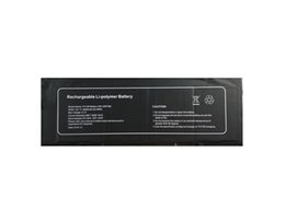 Pro batteries online shopping - Laptop Battery For Jumper EZBook Pro V3 V4 LB10 P313R HW V mAh Wh New and Original