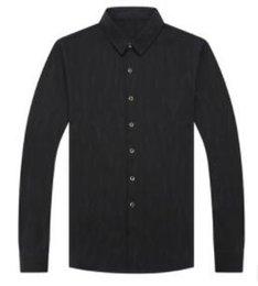 Neue Ankunft 2019 Männer Designer T Hemd Lässige Quick Dry Slim Fit Shirts Tops & Tees Usa Größe S M L Xl Lsl232 Sammlung 3 Herrenbekleidung & Zubehör