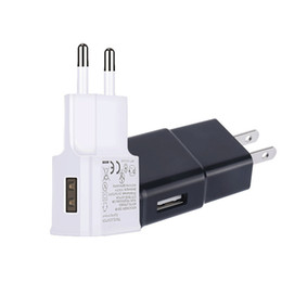 $enCountryForm.capitalKeyWord UK - 5V 2A USB Charger for iPhone X 8 7 6 iPad Fast Wall Charger EU Adapter 5 V 1A for Samsung S9 Xiaomi Mi Mobile Phone Charger
