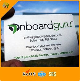 manufacturer bulk laser cut photo etched cheap custom business metal card - Business Cards For Sale