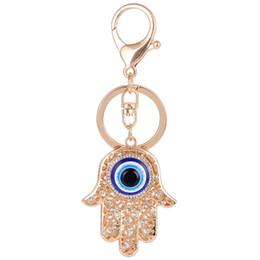 7cddf46f4e5 Shop Evil Eye Keyring UK | Evil Eye Keyring free delivery to UK ...