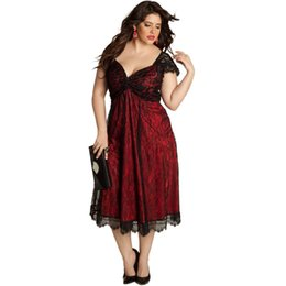 cbbef82ba3 Plus Size 5xl Sexy Club Dresses Canada | Best Selling Plus Size 5xl ...