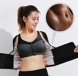 Body Fitness Suit Australia - Sports suit summer female fitness quick-drying running yoga clothes sweating clothes sweating tight body shaping sweat suit