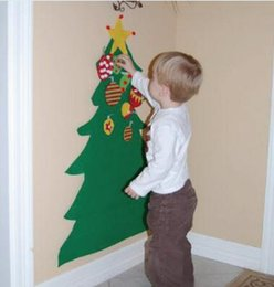 Christmas Tree Craft Kids Online Shopping Christmas Tree Craft