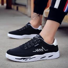 Men White Colour Leather Shoes Online Shopping Men White Colour