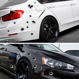 Auto Graphics Stickers Canada - Car Side Stickers Funny Decal Car-covers  Accessories Graphics Auto 7ced43821091