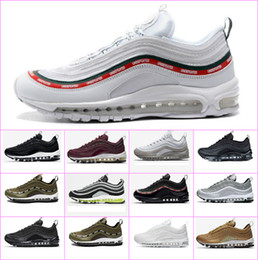 recommend online buy cheap cheap 2018 New 97 prm 197 VF SW UL 17 Sean Wotherspoon Casual shoes for Top quality Men Women Fashion Sports Sneakers Jogging 36-46 Manchester online outlet amazon under $60 for sale 4aQmVOGRJ
