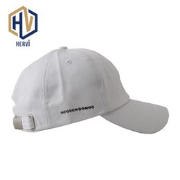 3a908f6051af0 2018 Top Dropshipping Summer Baseball Cap Women Sport Men Cap Male Female  Snapback Caps Sun Shade Hip Hop Solid Caps HBQ62-A