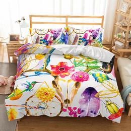 3d Quilt Patterns Online Shopping   3d Quilt Patterns for Sale
