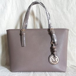 Gold white hand baG online shopping - Woman Bags Handbag Women Famous Brand Leather Crossbody Bags For Women Messenger Bag Ladies Hand Bag