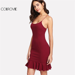 8dc39afdbbe67 Cami Dresses Shorts Online Shopping | Cami Dresses Shorts for Sale