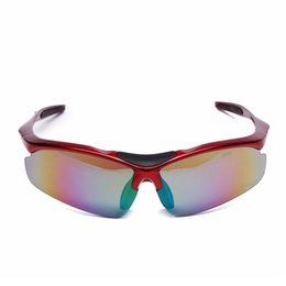 e4117532c0 Mountaineering Sunglasses Suppliers