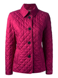 Quilted Ladies Jackets Online | Quilted Ladies Jackets for Sale : quilted ladies coat - Adamdwight.com