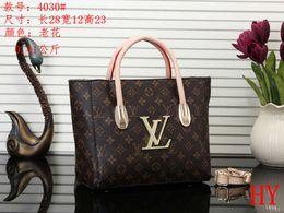 Leather Sling Bags Single Chain Australia - 2019 hot sale style women's designer handbag luxury messenger bag slung shoulder bag chain bag quality pu leather