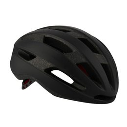 bicycle off road UK - Professional Unisex MTB Cycling Bike Bicycle Helmet Sports Safety Helmet OFF-Road Super Mountain Bike Riding Equipment