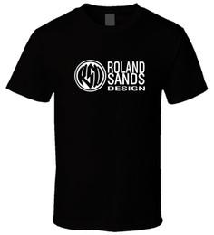 $enCountryForm.capitalKeyWord Australia - RSD Roland Sands Design 5 New T Shirt